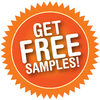 SampleSource.com: New Fall 2018 Samples Available Now!