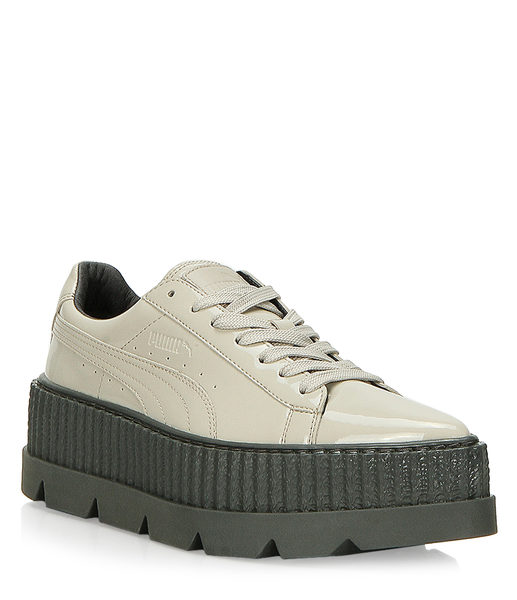puma sneakers dam rihanna