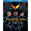 Pacific Rim Uprising - From $7.99