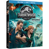 Jurassic World: Fallen Kingdom Blu-ray Combo - $19.99