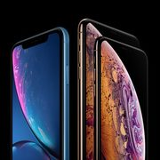 Apple Store: Up to $380.00 Off iPhone XR or iPhone XS After Trade-In