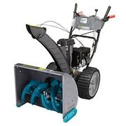 Yardworks 208cc 2-stage Snowblower, 24-in - $849.99 ($250.00 Off)