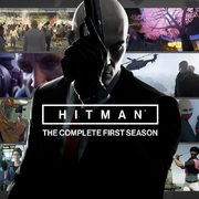 PlayStation Plus February 2019 Lineup: Get HITMAN: The Complete First Season, For Honor, Metal Gear Solid 4 + More for FREE