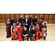 $25.00 for a Juno Award-Winning Orchestra
