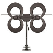 Antennas Direct ClearStream 4MAX Indoor/Outdoor Multidirectional TV Antenna - $119.99 ($100.00 off)