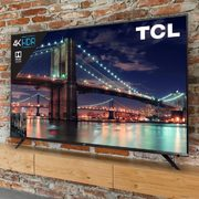 "Best Buy Flyer Roundup: TCL 6-Series 55"" 4K HDR Roku TV $730, Instant Pot Duo Plus Cooker $70, Samsung 64GB microSD $30 + More"