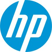HP: $10.00 off Any Purchase of $75+