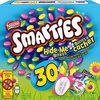 Amazon.ca: $25 Russell Stover Assorted Chocolates Mega Gift Box, $7 Smarties Nestlé Easter Minis, $19 12 Colour Gel Set + More