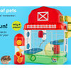 All Living Things Tiny Tales Small Pet Habitats & Accessories - 15% off
