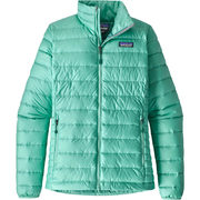Patagonia Down Sweater - Women's - $194.00 ($65.00 Off)