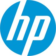 HP: Up to 25% off HP Laptops, Desktops and More