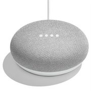 Spotify: Get a FREE Google Home Mini with Spotify Premium