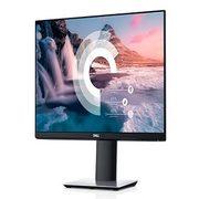 Dell ca: $190 Dell 22