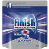 Finish Powerball Quantum Max or All in 1 Dishwasher Detergent - $15.98 ($7.46 off)
