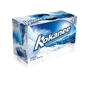 Columbia - Kokanee Can - $35.49 ($2.00 Off)