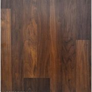 Style Selection 8mm Classic Walnut Laminate Flooring  - $0.99/sq.ft. (23% off)