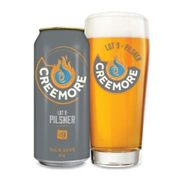 Creemore Springs Brewery Creemore Lot 9 - $25.95 ($2.00 Off)