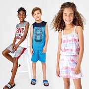 The Children's Place: 50 - 70% Off Almost Everything