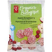 Pc Organics Snacks Or Entrees - $2.49