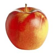 Ambrosia, Pink Lady Apples or Pazazz Apples - $3.49/lb
