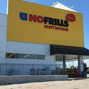No Frills Flyer Roundup: Bone-in Striploin Grilling Steak $5.88/lb, Red Seedless Grapes $0.88/lb + More!