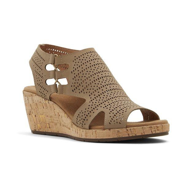 Globo Shoes Take 50 Off The Regular