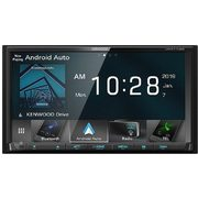 Kenwood Digital Multimedia Receiver - $499.00 ($50.00 off)