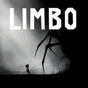 Epic Games: Get LIMBO for FREE Until July 25