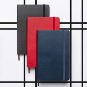 Staples Flyer Roundup: 50% Off Moleskine Notebooks, Sony Bluetooth Speaker $14, Staples Refill Paper 400 Sheets $2 + More