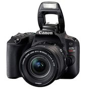 Canon Back to School Sale: Up to $500 off Select EOS Cameras