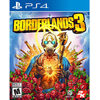 Borderlands 3 (PS4) - $79.99