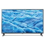 "LG 49"" 4K UHD Smart TV  - $549.00 ($150.00 off)"