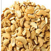 Cashew Pieces - $11.02/lb (10% off)