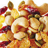 Cranberry Classic Trail Mix - $4.81/lb (10% off)