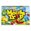 Classic Mouse Trap - $22.47 (25% off)