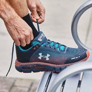 Under Armour Cyber Monday 2019 Sale: Up 50% Off Select Styles + EXTRA 30% Off Orders of $50.00 or More on December 2