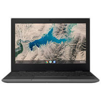 [Lenovo Chromebook 11 - $169.99 ($110.00 off)]