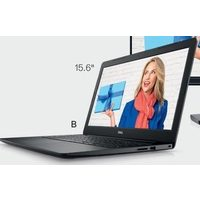 "[Dell 15.6"" Inspiron 15 3000 Laptop - $569.99 ($209.00 off)]"