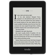 "Amazon Kindle Paperwhite 6"" 8GB Wi-Fi eBook Reader - $114.99 ($25.00 off)"