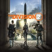 Ubisoft: Get Tom Clancy's The Division 2 for $3.99 on PC, PlayStation 4 or Xbox One (regularly $79.99)