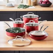 TheBay.com Flash Sale: Take Up to 70% Off Cookware, Dining & Small Appliances + Get an EXTRA 10% Off With Coupon Code!