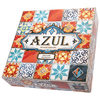 Azul Board Game - $37.99 ($12.00 off)