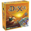 Dixit Board Game - $29.99 ($10.00 off)