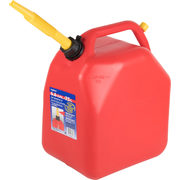 25 Litre Self-Venting Gas Can - $18.99 (20% off)