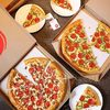 Pizza Hut: Buy One Pizza at Regular Price, Get Another One FREE Until April 5
