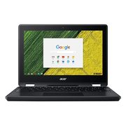 Acer Spin 11 Rugged Chrombook - $349.99 ($70.00 off)