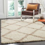 Safavieh Dallas Shag Rug - $67.99 - $722.49