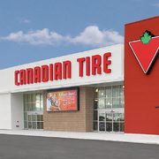 Canadian Tire Flyer: Hoover ONEPWR Blade Cordless Vacuum $200, For Living 4-Pc. Sandstone Conversation Set $600 + More!