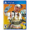 PS/Xbox One Apex Legends Lifeline Edition - $9.99 ($10.00 off)