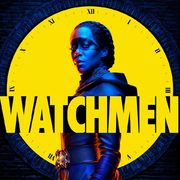 HBO: Watch Watchmen for Free This Weekend